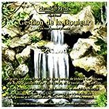 Hemi-Sync - CD audio Gestion de la Douleur