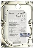 Die besten Hewlett Packard Interne Festplatten - HP 659337-B21 interne Festplatte 1TB Bewertungen