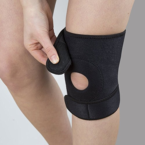 knee-support-brace-with-open-patella-helps-stabilising-and-recovery-high-quality-neoprene-maximum-co