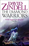 The Diamond Warriors (The Ea Cycle, Book 4)