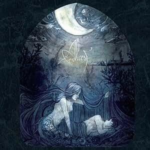 Ecailles De Lune