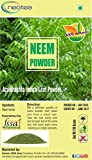 NEEM POWDER 300 Grams /3 Pack PRESERVATI...