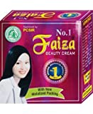 #2: Faiza No.1 Beauty Cream by smart living