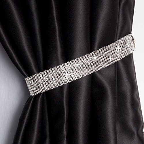 pair-of-diamante-crystal-tie-backs-silver