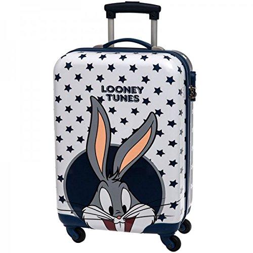 maleta-infantil-para-ninos-diseno-de-bugs-bunny-warner-bros