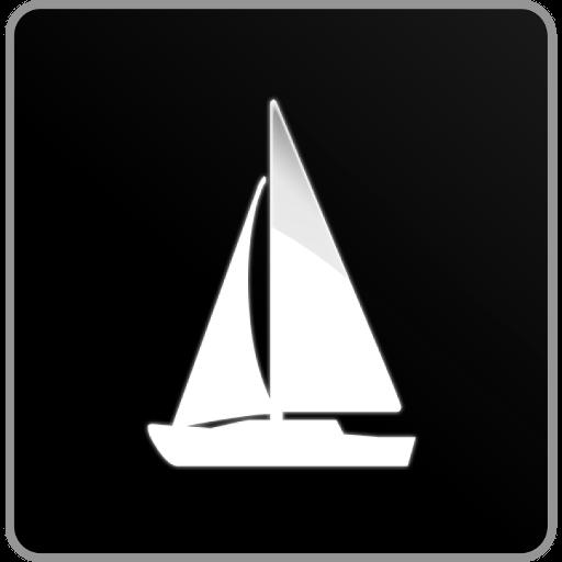bootfuhrerschein-trainer