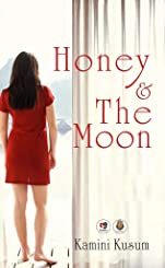 Honey & the moon