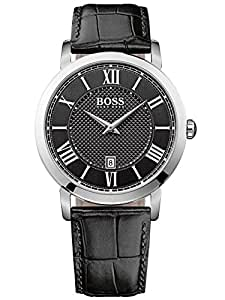 Boss Black montre homme Classic Gentleman 1513137
