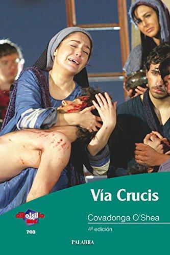 Vía Crucis (dBolsillo)