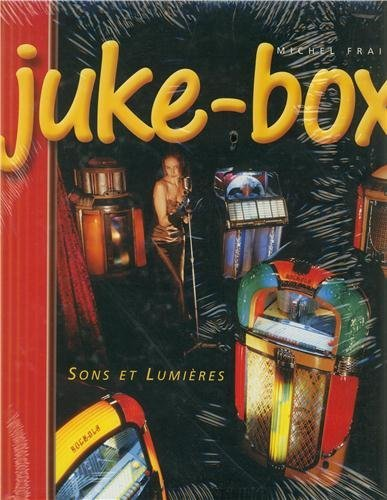 juke-box-sons-et-lumires