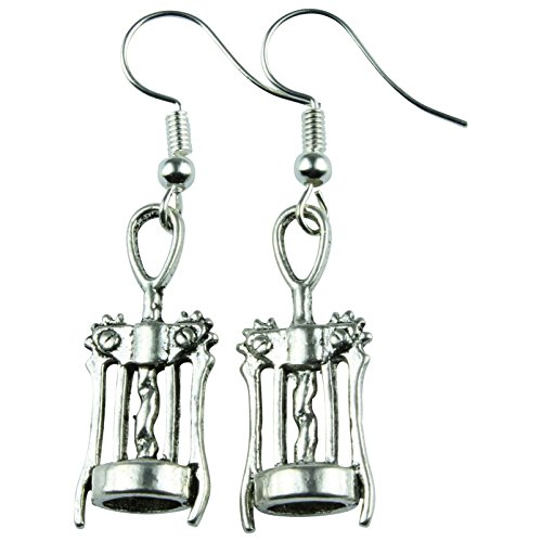 tfb-corkscrew-dangle-earrings-gift-box-available