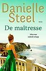 The Mistress par Steel