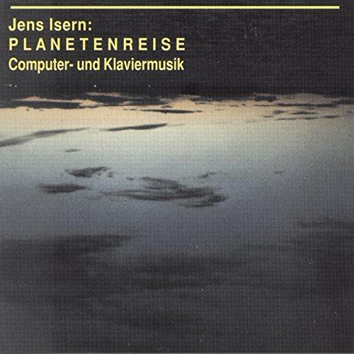 Zyklus Der Monde: VIII. Mimas (Für Digitales Und Akustisches Klavier, 1997) -
