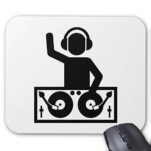 dj-giradischi-mouse-pad-rubber-mouse-pad