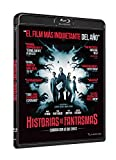 Ghost Stories (Spanish Release) Historias De Fantasmas