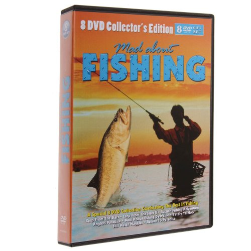 8-dvds-collection-celebrating-the-best-in-fishing