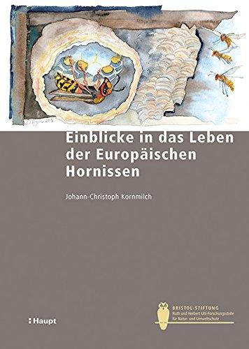 einblicke-in-das-leben-der-europaischen-hornisse-bristol-schriftenreihe