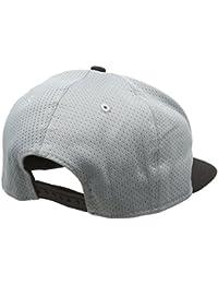 Amazon.es: Sombreros y gorras - Accesorios: Ropa: Gorras de béisbol, Gorros de punto, Boinas y mucho más
