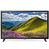LG ELECTRONICS 32LJ510B LG LJ510B 32 Full HD TV - Black 2 Pole