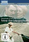 Suturp Eine Liebesgeschichte (DDR kostenlos online stream