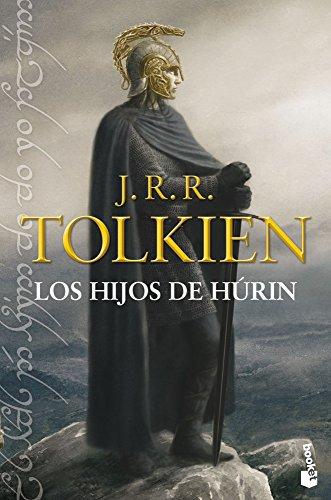 La Historia De Los Hijos De Húrin