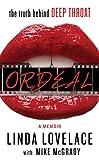 Ordeal (English Edition)