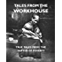 TALES FROM THE WORKHOUSE