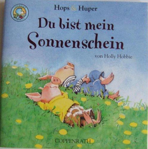 hops-huper-hops-und-huper-du-bist-mein-sonnenschein-lino-buch-171-aus-der-lino-bcher-box-29