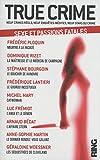 Sexe et passions fatales