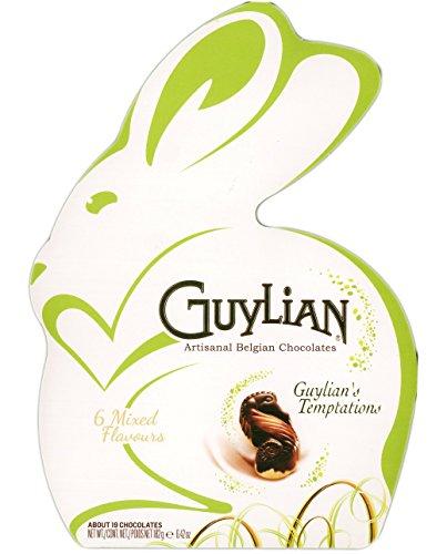 guylian-temptation-easter-bunny-182-grams-assortment