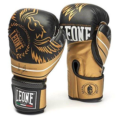 guanti boxe leone Leone 1947 Legionarivs