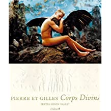 Corps divins