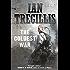The Coldest War (Milkweed)