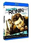 Ronin [Blu-ray]...
