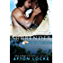 Sadie's Surrender (Oyster Harbor Book 3)