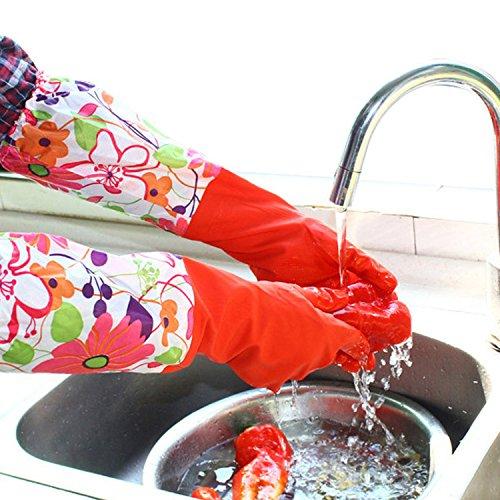 chic-chic-hiver-menage-gants-de-lavage-de-vaisselle-coton-interieur-gants-hiver-anti-skid-gants-mena