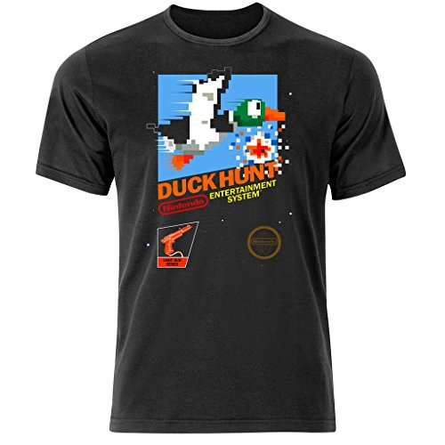 duck-hunt-retro-nintendo-mens-retro-gaming-t-shirt-s-3xl-xl