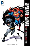 Image de Superman/Batman Vol. 1