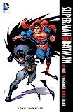 Image de Superman/Batman Vol. 1