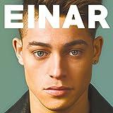 Einar-Edizione Autografata Esclusiva Amazon.It