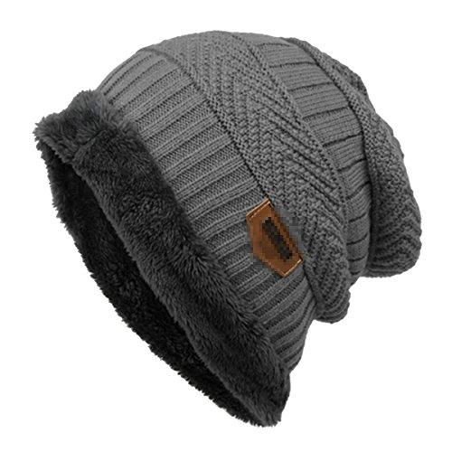 butterme-hommes-souple-doubl-forte-chaleur-calotte-tricote-hiver-chaud-chapeaux-occasionnels-hat-cha
