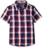 Scullers Kids Boys' Shirt