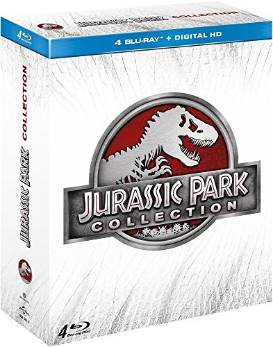 jurassic-park-collection-blu-ray-copie-digitale