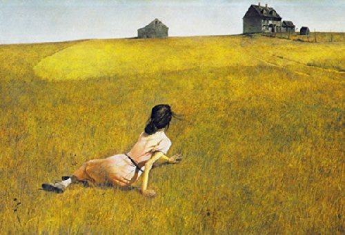 christinas-world-by-andrew-wyeth-barn-country-scene-realism-landscape-nature-print-poster-27x36-by-p