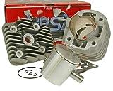 Zylinder Kit AIRSAL T6-RACING 70ccm / 12mm - ATU/Explorer Explorer Race GT 50 Typ:B92