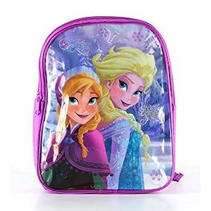 51i oTLh8BL. SS300  - Hasbro- Mochila Asilo Frozen, 1085029HV
