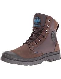 Palladium Boots Panama Precio