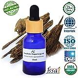 Ancient Healer 100% Natural Agarwood Attar (15)