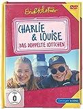 Charlie & Louise - Das doppelte Lottchen (nur für den Buchhandel)