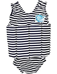 Splash About Kids Float Suit with Adjustable Buoyancy